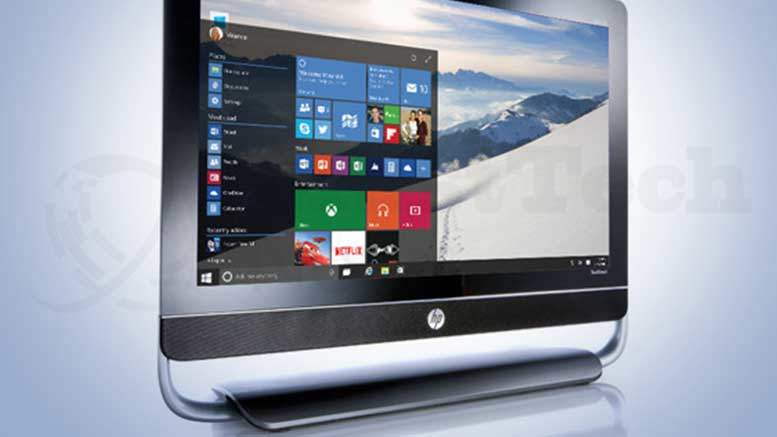 Stop Windows 10 From Using Your Bandwidth