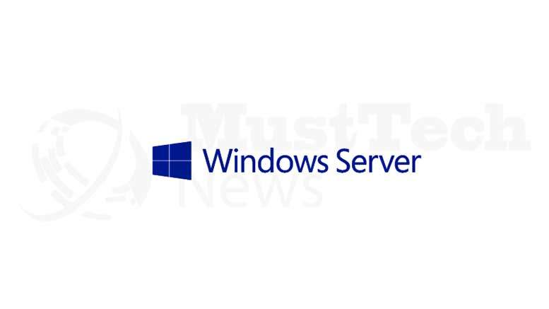 Windows Server 2016 Technical Preview 3 to be Released This Month