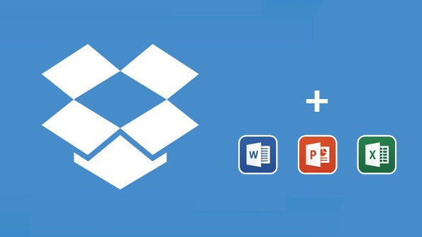 Dropbox And Box Now On Outlook.com