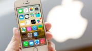 Apple Could Change Sales Strategy of New iPhone&iPad