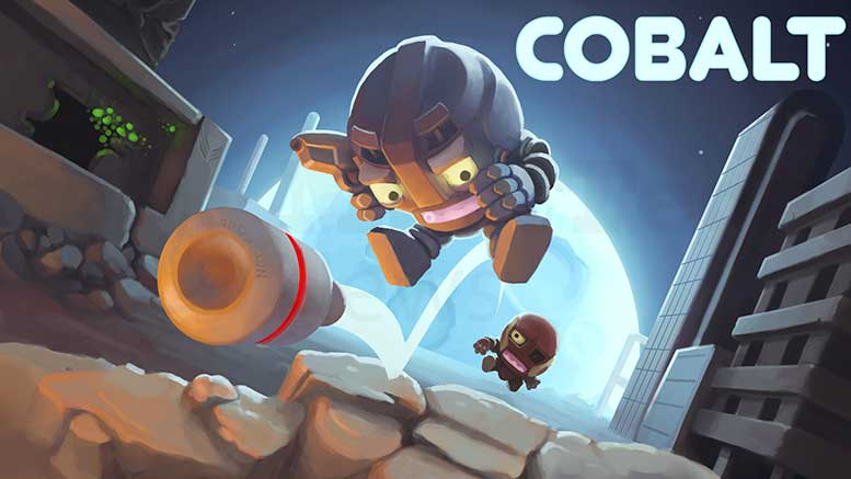 Cobalt Comes To Xbox 360/One & PC