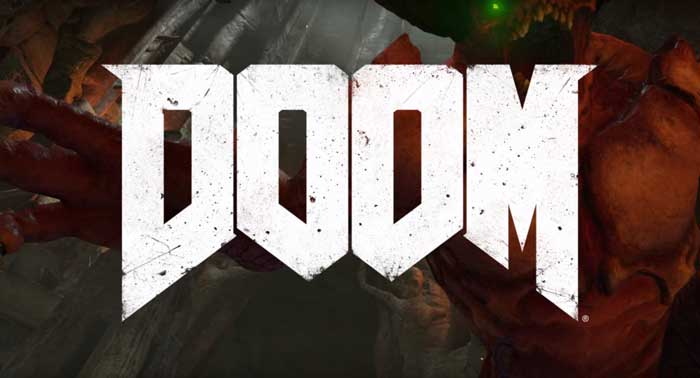 DOOM's Day Ahead