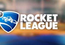 On February 17th Rocket League Comes to Xbox One