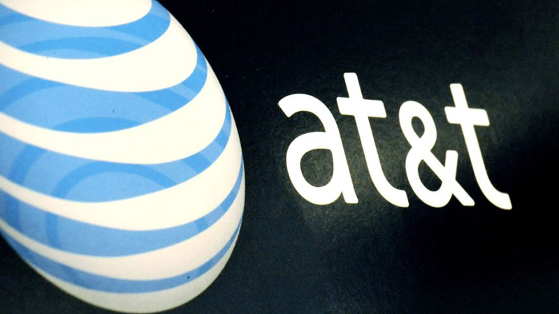 Data Caps Boost for Home Internet by AT&T