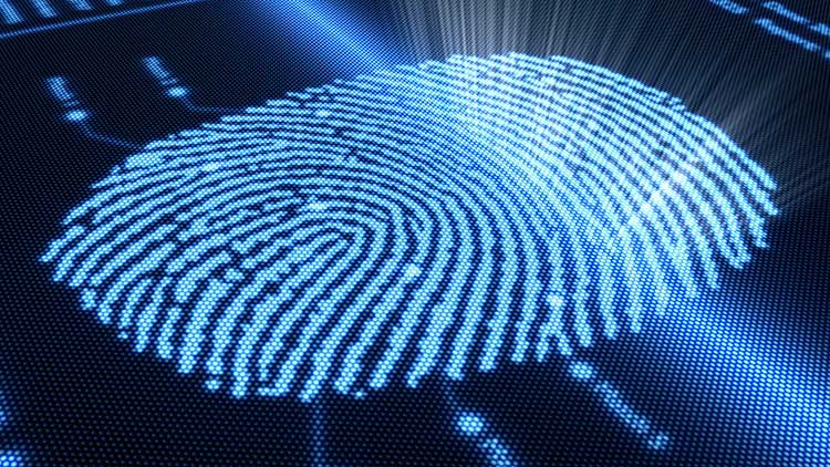 Fingerprint Sensor Can Be Fooled?