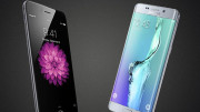 Is iPhone SE Targeting The Sales of Samsung's Midrange Flagships?