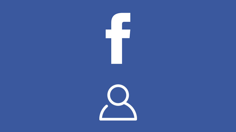 Account Kit, new Facebook developer tool has push and quote sharing