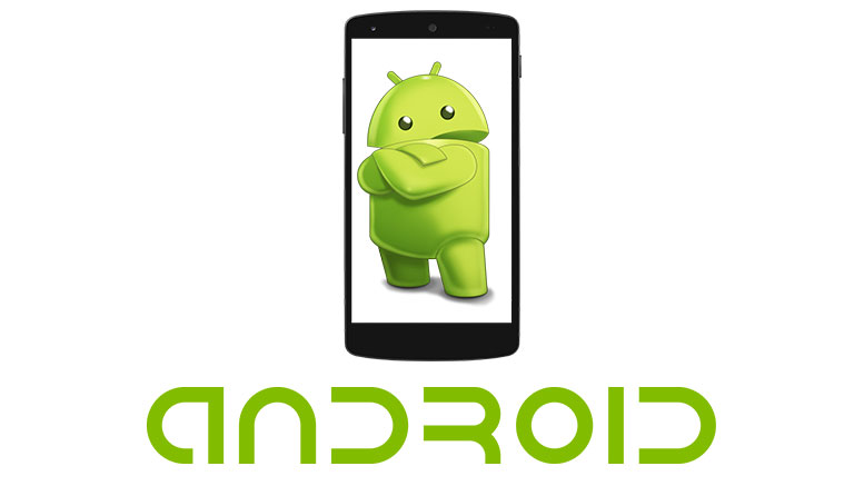 Android! How it has grown?