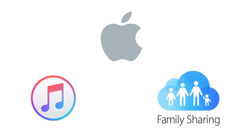 """Apple Says, """"No More iTunes Allowances For Kids"""""""