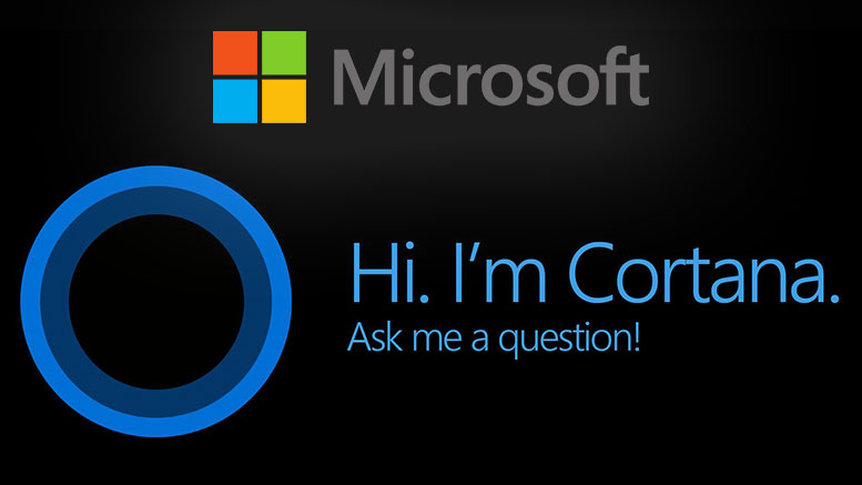 Cortana Now Only Works With Edge And Bing, Freezes Competitors Out