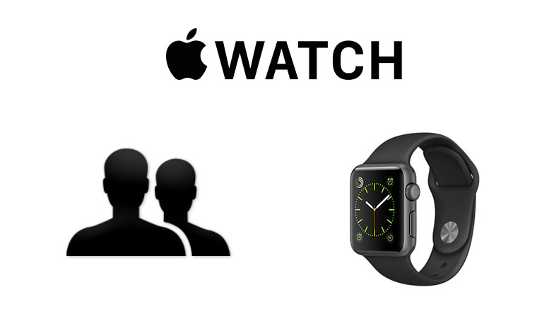 Finally, It's Revealed That People Don't Need Apple Watch