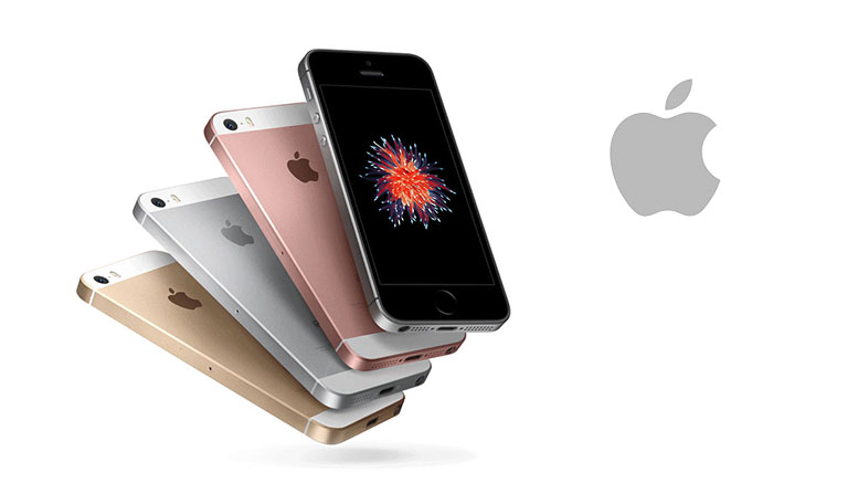 iPhone SE Might Just Surprise All Of Us