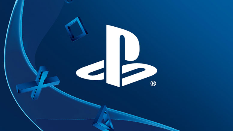 Sony actually plans to update the PlayStation