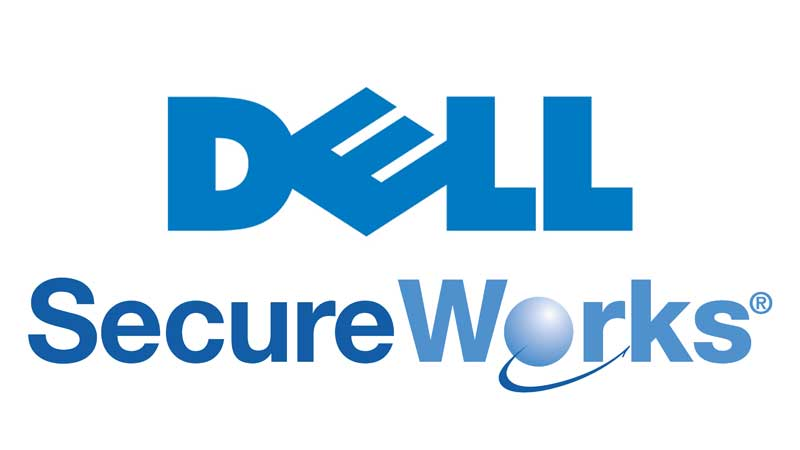 Secureworks By Dell Aims To IPO Launch In April