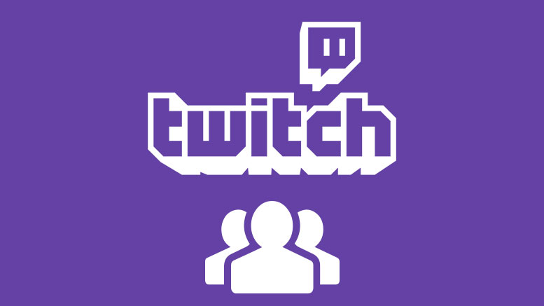 Twitch To Introduce Friends List Feature, Invitation Only
