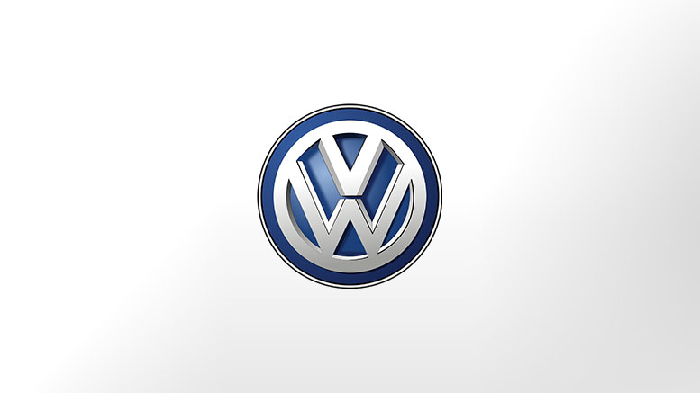 Volkswagen in Deal Over Emissions Disaster