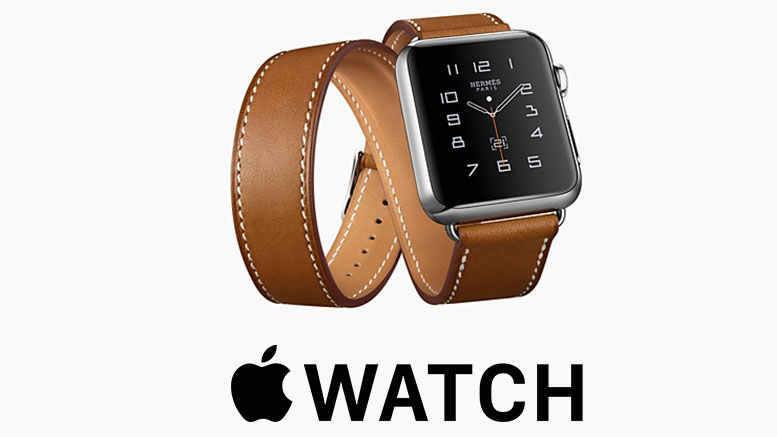 What Will The Next Version Of Apple Watch Be?
