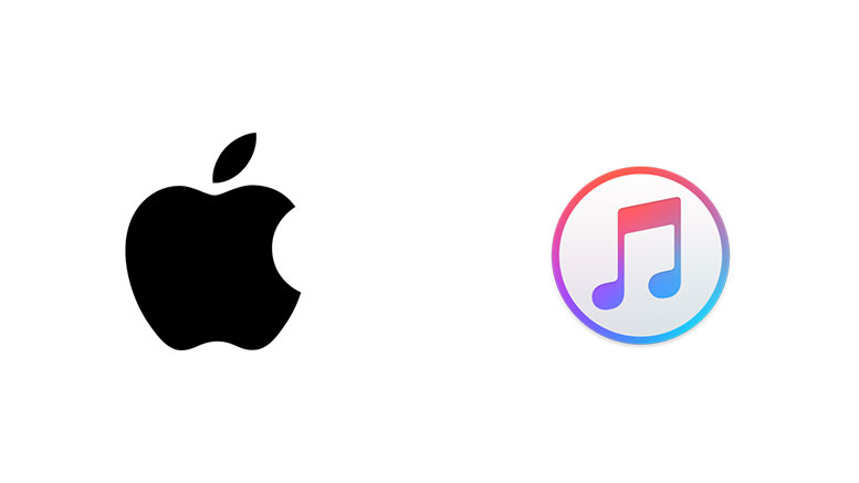 Apple Music set for huge overhaul, Announcement expected at WWDC in June