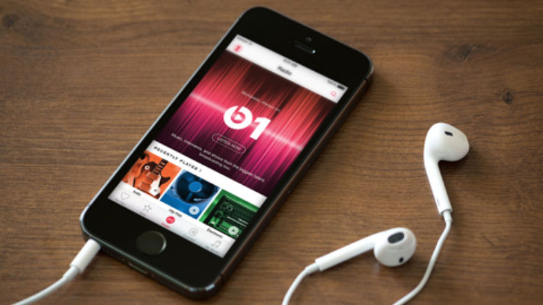 Apple Music's Connect Has No Place In iOS 10, As No One Using It