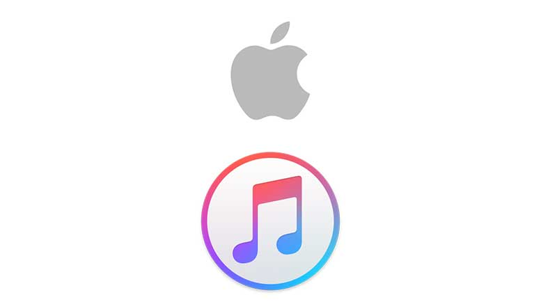 Apple Updates iTunes And Fixes Bugs of OS X