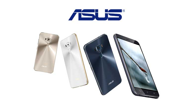 Asus Announces Zenfone 3 That Makes It A Real Contender