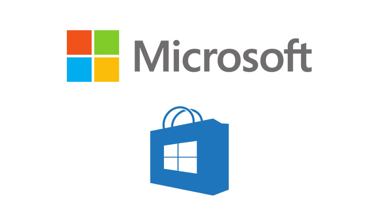 Bulk App Purchasing NOT Supported on Windows Store for Business