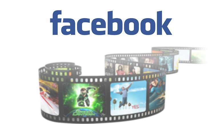 Facebook Bot To Pick Your Next Movie Smartly For You