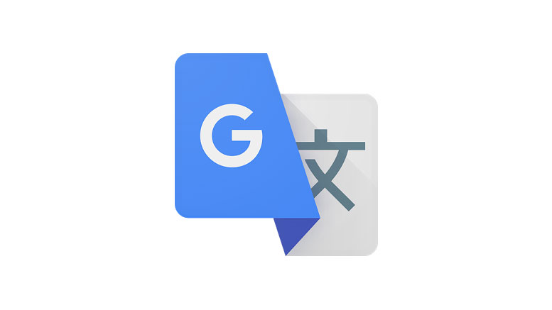 Google Translate gets three new updates, offers offline translation for iOS