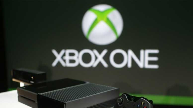 Multi-Disc Games To Be Supported On Xbox One Thanks To Backward Compatibility Feature