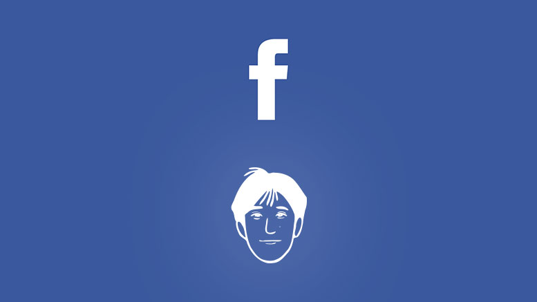 New Headache for Facebook:'faceprint' Data Violates Privacy?