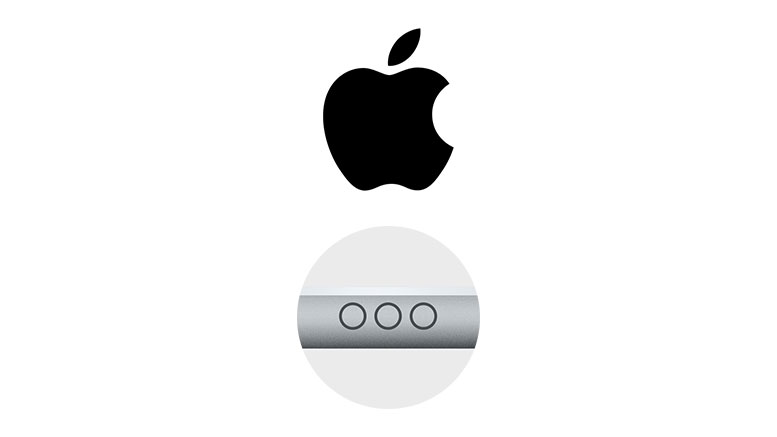 New Rumor About iPhone 7's Smart Connector