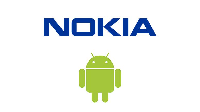 Nokia To Make Android Phones And Tablets
