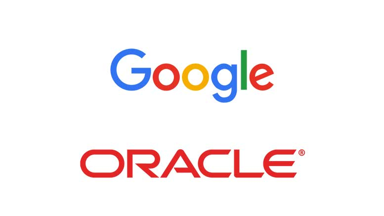 Oracle loses the case against Google.