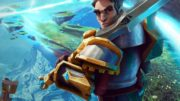 Project Spark No More After Closure Of Online Activities