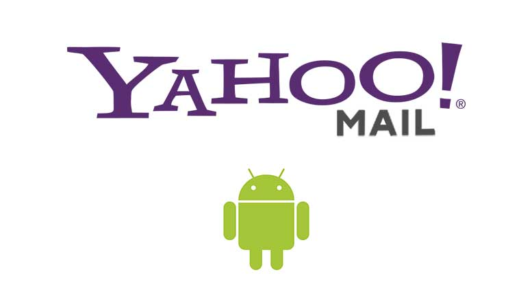 Yahoo Mail update for Android brings new People Smart View feature