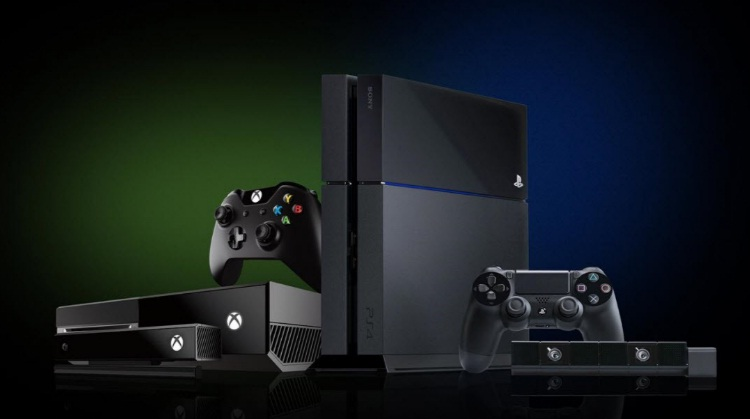 Sony Confirms About PS 4.5 Existence