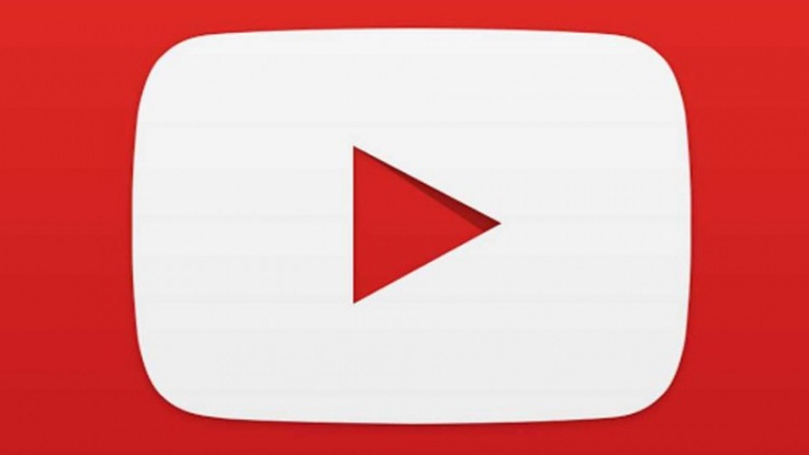 Youtube Brings The Ability Of Livestream