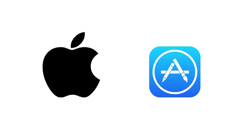 App Store of Apple turning into a cemetery of dreams and hopes