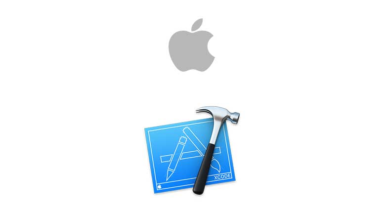 Apple Finally Inviting Developers