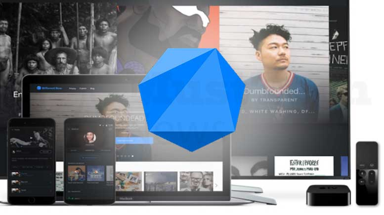 BitTorrent Now app: A New Way Of Streaming Music And Videos