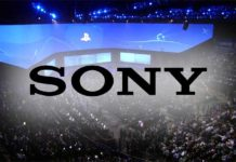 E3 2016 Roundup: Releases of Sony!