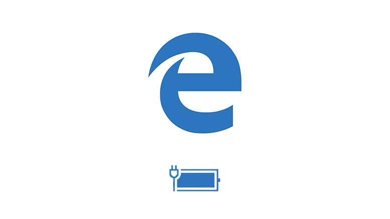 Using Edge Instead of Chrome Will Add Hours of Extra Battery Life