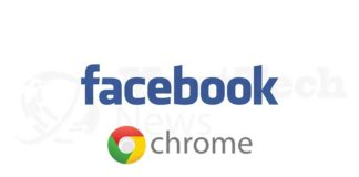Facebook Launches Chrome Extensions For Saving And Sharing Articles