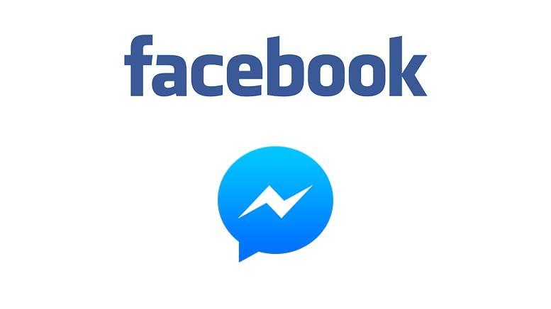 Facebook To Disable Messaging In Its Mobile Web App