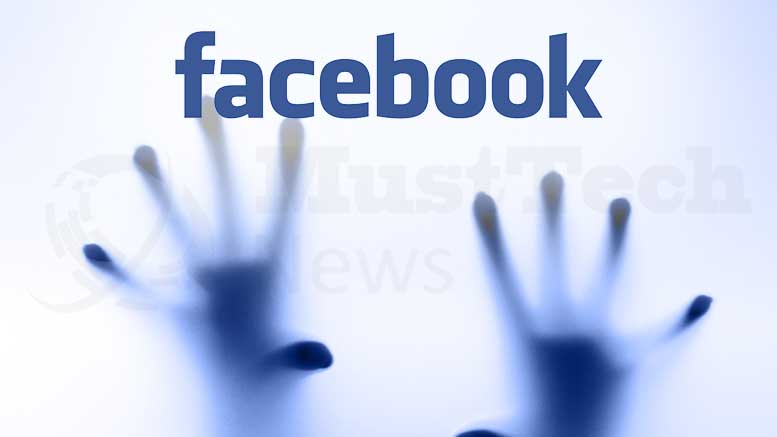 Facebook's Suicide Prevention Tool To Flag Posts