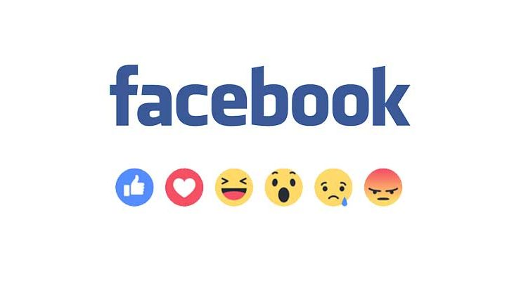 Facebook Brings VR Reaction Emojis To 360 Degree Videos