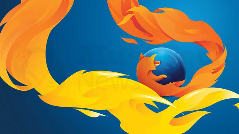 Firefox To Provide A New Revolutionary Browsing Experience Soon