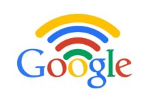Google Working To Beam High Speed Internet Directly At Your Home