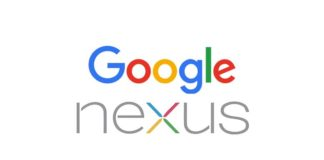 Google To Release Its Non Nexus Smartphone By End Of This Year