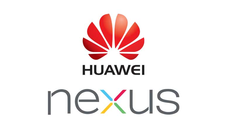 Huawei could be making another Nexus